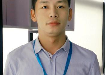 Allen Qiao
