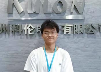 Young Yang