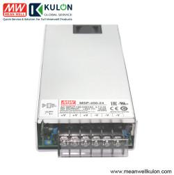 MSP-450