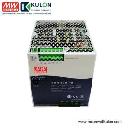 TDR-960