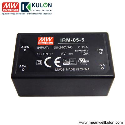IRM-05
