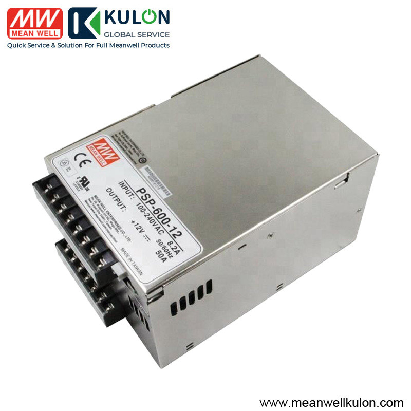 Utini Special Offers EPS-45-12 12V 3.75A EPS-45 45W Single Output DC stabilized Power Supply PCB Replace PS