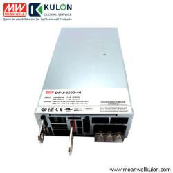 DPU-3200
