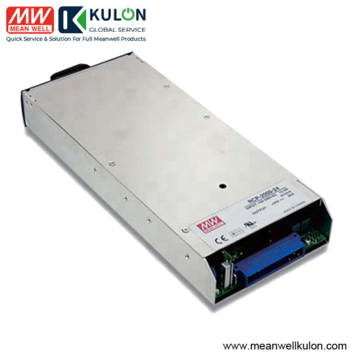 RCP-2000
