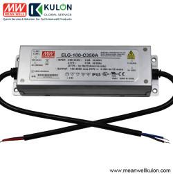 ELG-100-C