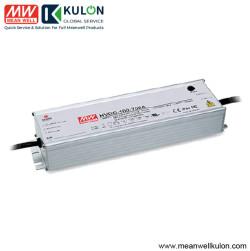 HVGC-100