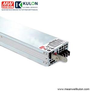 RPB-1600