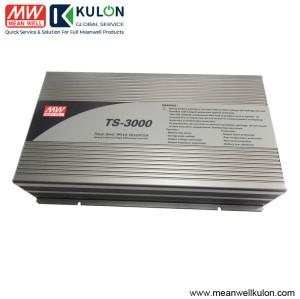 TS-3000