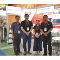 NEPCON VIETNAM 2019: MEAN WELL Deepens Brand Influence in ASEAN Automation & LED Market