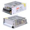 switching power supply 12v
