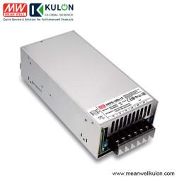 HRPG-1000