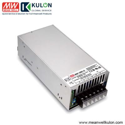 MSP-1000