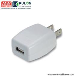 GS05U-USB