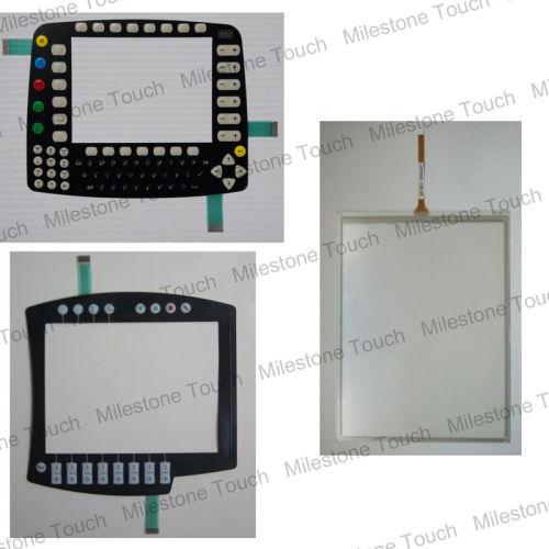 Kuka c4 kr pantalla táctil del panel/panel táctil de pantalla para kuka c4 kr