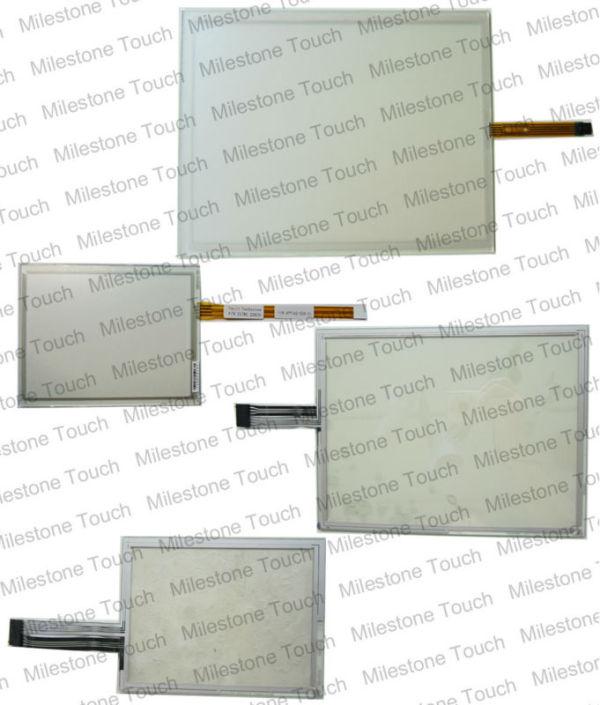 Touch screen panel 2711p-t7c4d8k/touch screen panel für 2711p-t7c4d8k