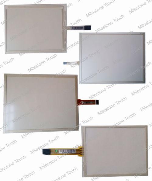 Amt2535/амт 2535 сенсорный экран/сенсорный экран для amt2535/амт 2535