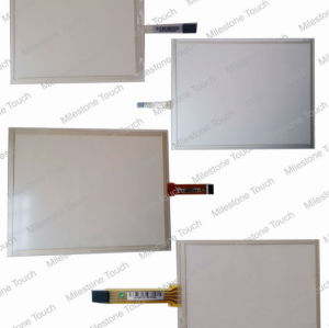 16003-00a сенсорный экран/сенсорный экран для 16003-00a