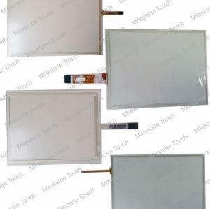 Amt9518/амт 9518 сенсорный экран/сенсорный экран для amt9518/амт 9518