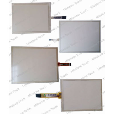 Folientastatur 16004-00b/16004-00b membran für touch