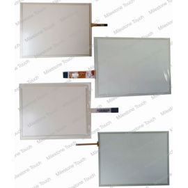 Touch panel 16004-00b/touch-panel für 16004-00b