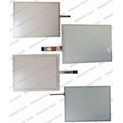 16004-00b panel táctil/del panel de tacto para 16004-00b