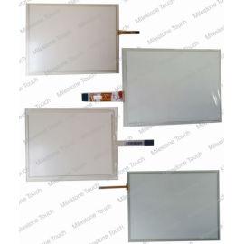 Touchscreen 16004-00b/16004-00b für touchscreen