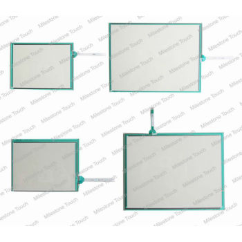 Tp - 3516s1f0 panel táctil/del panel de tacto para tp - 3516s1f0