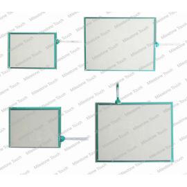 TP-3748S1F0 Fingerspitzentablett/Fingerspitzentablett für TP-3748S1F0