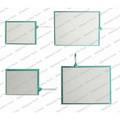 TP-3756S1F0 Fingerspitzentablett/Fingerspitzentablett für TP-3756S1F0
