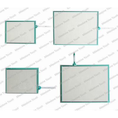 Ast - 213a140a táctil de membrana/táctil de membrana para ast - 213a140a
