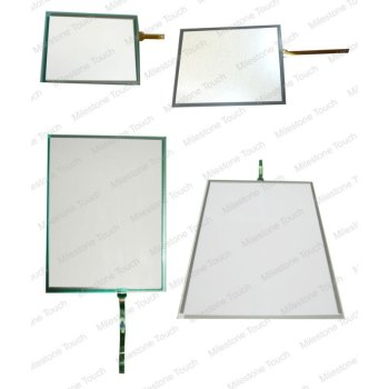 3580205-04 AGP3200-T1-D24 Touch Screen/Touch Screen AGP3200-T1-D24 GP-3200 (3.8