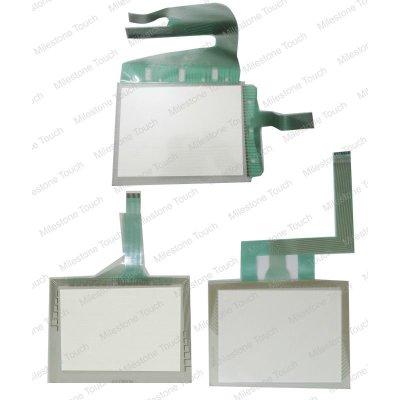 Gp570-tc11-24v touch-panel/touch-panel gp570-tc11-24v gp570