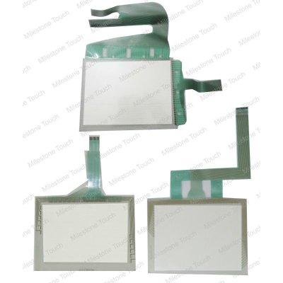 Gp570-tc11-24v touchscreen/Touchscreen gp570-tc11-24v gp570