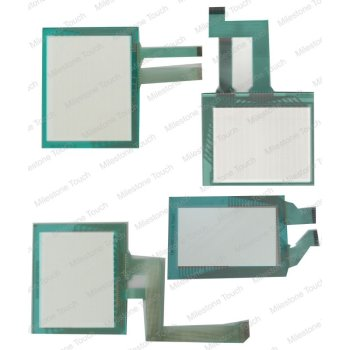 GLC150-SC41-ADTC-24V Notenmembrane/Notenmembrane GLC150-SC41-ADTC-24V LT (GLC150) Reihe 5.7