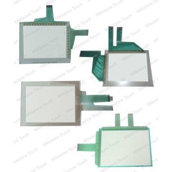 GLC2300-TC41-24V-M Touch Screen/Touch Screen GLC2300-TC41-24V-M GLC-2300 (5.7