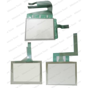 Membrane der Note GP070-AT01/Notenmembrane GP070-AT01 GLC-2600 (12.1