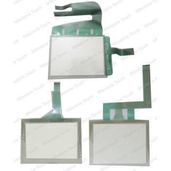 APL3600-KA-CM18-4P-1G-XM60-M KEY+TOUCH Notenmembrane/Notenmembrane APL3600-KA-CM18-4P-1G-XM60-M KEY+TOUCH PL-3600 (12.1
