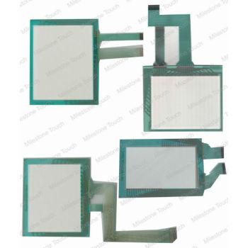 Touch panel dmc2296/dmc2296 touch panel