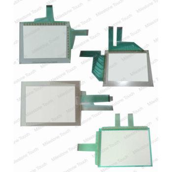 Tp - 3084s2 folientastatur/touch membran tp - 3084s2