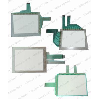 Tp - 3044s2 folientastatur/touch membran tp - 3044s2
