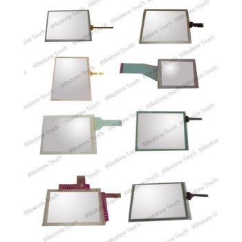 El panel de tacto gt/gunze u. S. P. 4.484.038 g-16-10d/gt/gunze u. S. P. 4.484.038 g-16-10d del panel de tacto