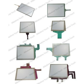 El panel de tacto gt/gunze u. S. P. 4.484.038 g-40-1d/gt/gunze u. S. P. 4.484.038 g-40-1d del panel de tacto
