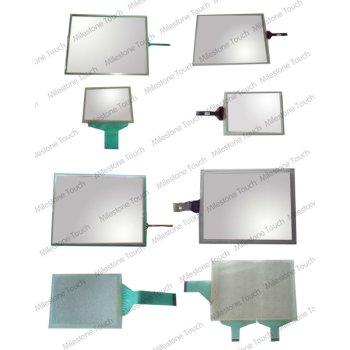 Pantalla táctil gt/gunze u. S. P. 4.484.038 g-22-6d/gt/gunze u. S. P. 4.484.038 g-22-6d de la pantalla táctil