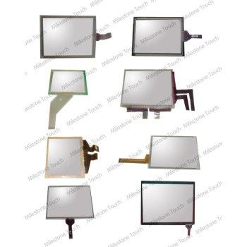 mit Berührungseingabe Bildschirm GT/GUNZE U.S.P. 4.484.038 MZM-04/GT/GUNZE U.S.P. 4.484.038 mit Berührungseingabe Bildschirm MZM-04
