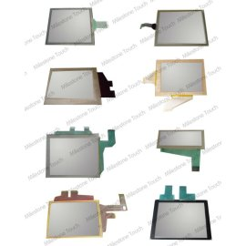 Touch Screen GT/GUNZE U.S.P. 4.484.038 MNM-06/GT/GUNZE U.S.P. 4.484.038 MNM-06 Touch Screen