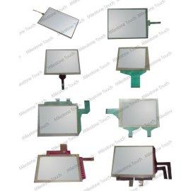 Touch Screen GUNZE V121-01-8D/GUNZE V121-01-8D Touch Screen