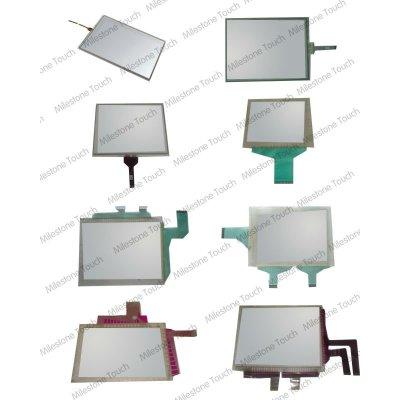 El panel de tacto gunze gl065-01/gunze gl065-01 del panel de tacto