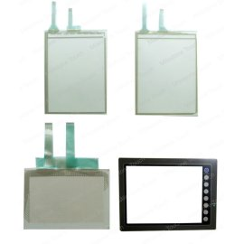 Touch panel dbh45-4a/dbh45-4a touch panel