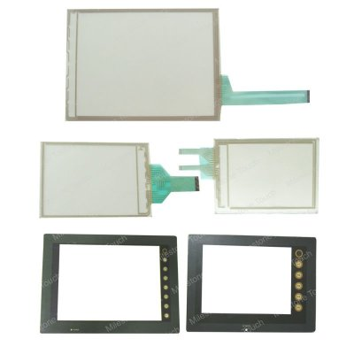 Touch-panel v812is/v812is touch-panel