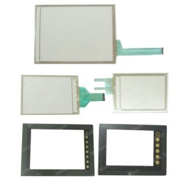 Touch-panel v715x/v715x touch-panel